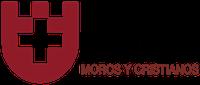 undef Logo