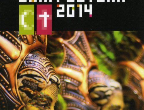 Guía Festera 2014