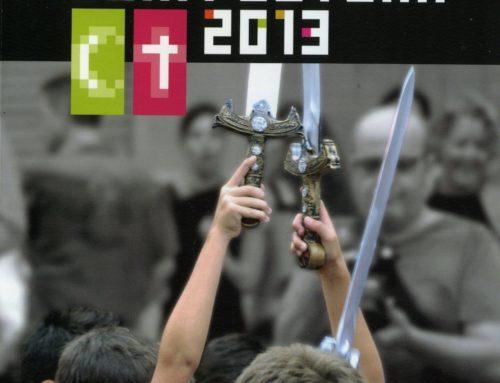 Guía Festera 2013