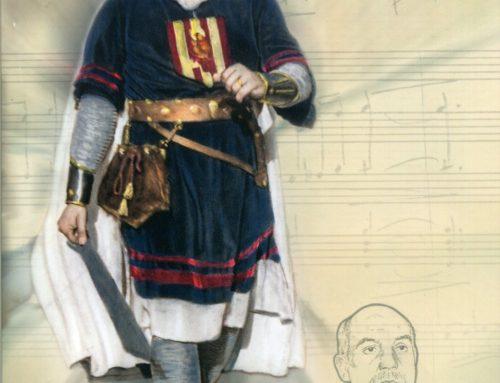 Antonio Borrás Pérez