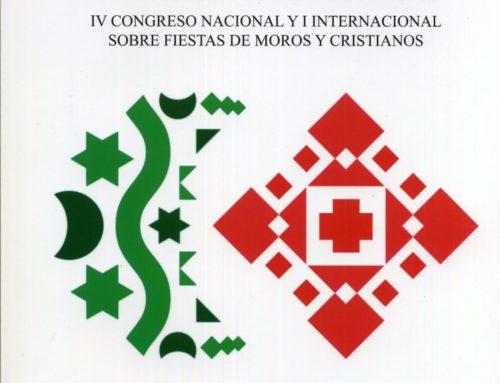 IV Congreso Nacional y I Internacional sobre mmycc. Tomo II