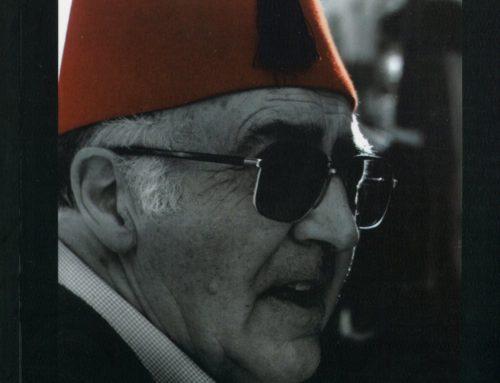 Jenaro Vera Navarro