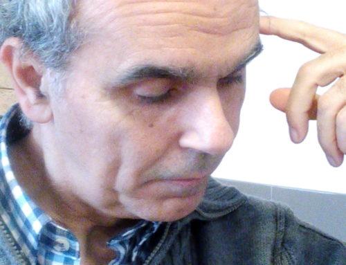 José Fernando Domene Verdú