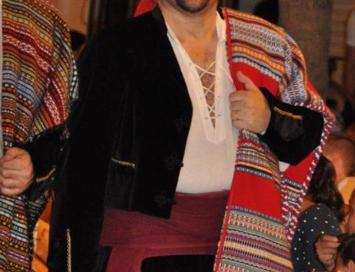 Daniel Catalá Pérez