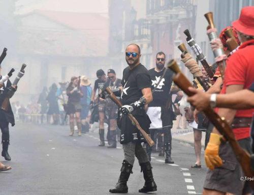 APROXIMACION AL Real Decreto 726/2020, de 4 de agosto, por el que se modifica el Reglamento de Armas