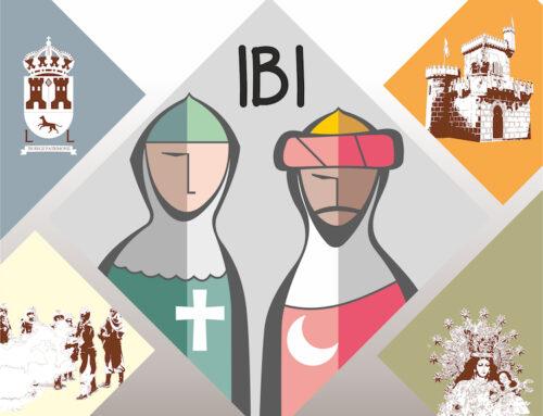 Asamblea Nacional de la  UNDEF en IBI 2020. Guión de Actos