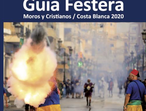 Guía Festera 2020