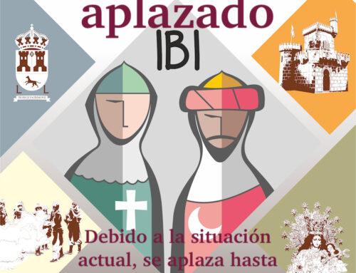 COMUNICADO OFICIAL. Asamblea Nacional y a las elecciones