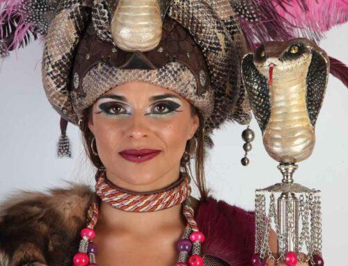 El Consell aprueba las bases reguladoras para la concesión de 7 millones de ayudas directas al sector de la artesanía vinculado a las fiestas tradicionales.